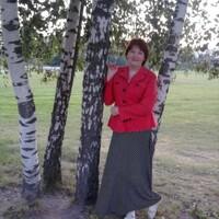 Светлана, 49 лет, Весы, Витебск