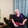 Tamara, 62, Krasnoyarsk