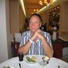 Аnatoly, 66, г.Калининград
