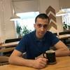 Павел, 31, г.Орел