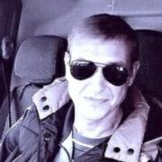 Роман, 39, г.Самара