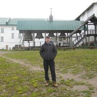 кост, 36 лет, Рыбы, Нижний Новгород