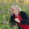 Ирина, 56, г.Чебоксары