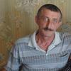 SERGEY VLASENKO, 60, г.Таллин