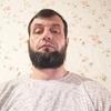 Мурад, 35, г.Екатеринбург