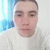 Andrey, 24, г.Таштып