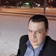 Владимир 44 года (Козерог) Бобруйск