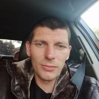 алексей, 35 лет, Весы, Елань-Коленовский