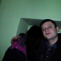 Ачи, 30 лет, Близнецы, Москва