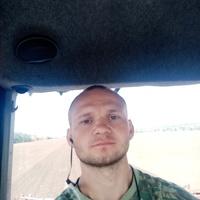 Александр Сорока, 26 лет, Дева, Константиновск