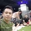 Hung Ducati, 45, Hanoi