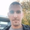 Михаил Фролов, 33, г.Пенза