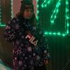 Диана, 19, г.Белгород