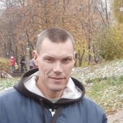 Сергей 48 лет (Скорпион) Оричи