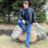 Эд, 51, г.Зеленогорск (Красноярский край)