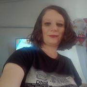 Ирина, 27, г.Кемерово