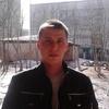 viktor, 42, г.Пикалёво