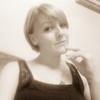Halina, 32, г.Николаев