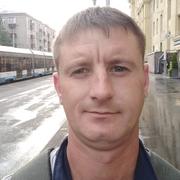 Витамин, 31, г.Реутов