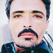 zoyankhan, 35, г.Лахор