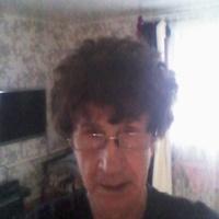 Геннадий, 63 года, Весы, Санкт-Петербург