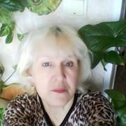 Марина, 60, г.Южноуральск