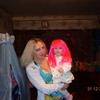 Мария, 32, г.Лутугино