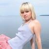 tvoyaeva, 36, г.Кропивницкий
