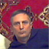 Борис, 55, г.Урюпинск