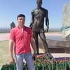 Andrey, 42, г.Абакан