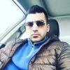 Tural, 29, г.Баку