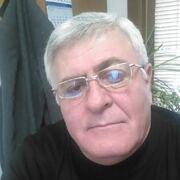 Знакомства в Астрахани с пользователем Александр 58 лет (Телец)
