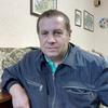 Виктор, 56, г.Комсомольск-на-Амуре