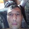 Александр, 39, г.Уфа
