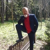Игорь, 29, г.Дунаевцы