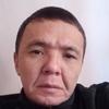 Кайрат, 42, г.Астана