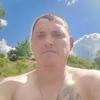 Дмитрий, 33, г.Смоленск