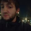 Антон, 25, г.Бишкек