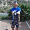 Yuriy, 35, г.Alicante