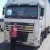 саша, 36, г.Алматы́