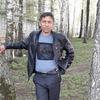 Ян Степаненко, 46, г.Ярославль