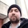 павел, 26, г.Нижний Новгород