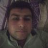 Valijon Xolov, 30, г.Свободный