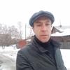 Виктор, 40, г.Тюмень