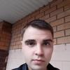Kirill, 26, г.Опалиха