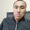 Nodirjon Olimov, 35, г.Ташкент