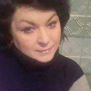 Ирина Канищева, 48, г.Воронеж