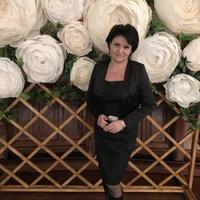 Людмила, 50 лет, Лев, Полтава
