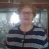Зина Сарыевна, 66, г.Шымкент