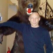 Денис, 30, г.Курган